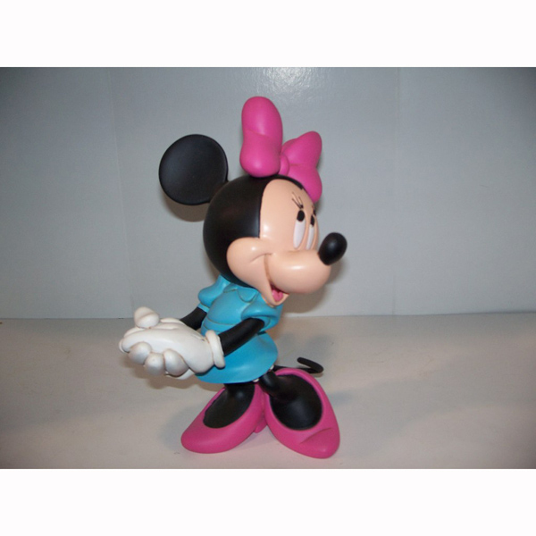 Minnie - Click Image to Close